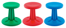 "Load image into Gallery viewer, Kore Pre-School Wobble Chair (12"")"