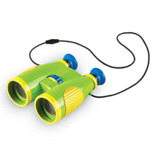 Load image into Gallery viewer, Primary Science® Big View Binoculars