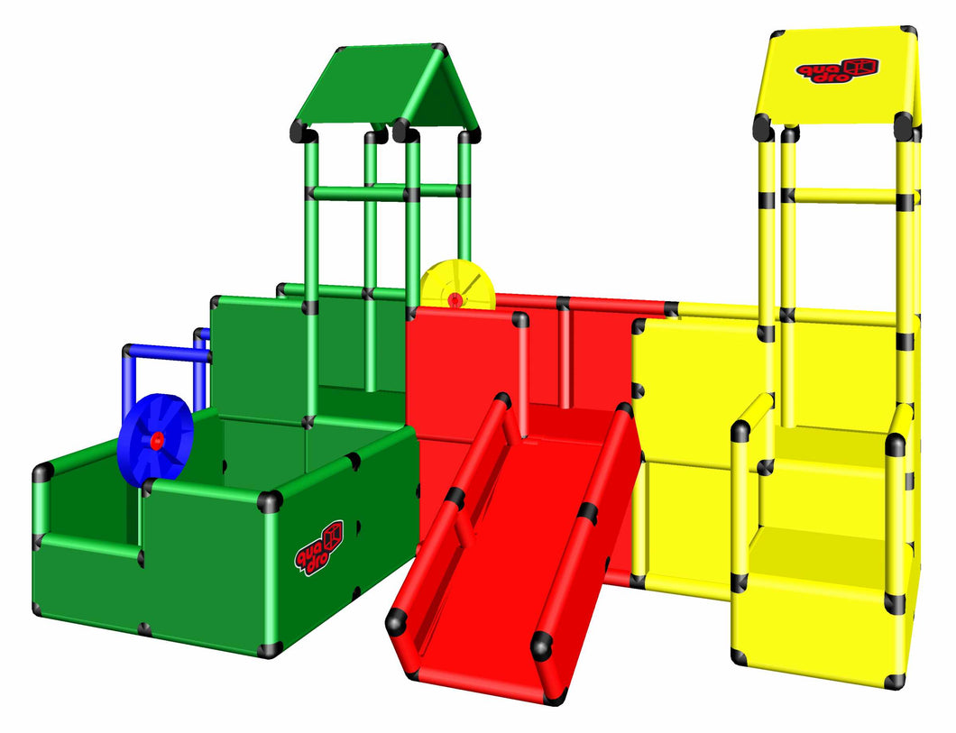 Playcenter for Toddlers M