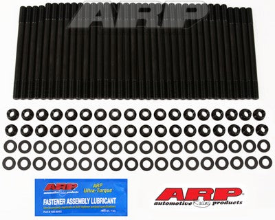 ARP 250-4201 Headstud kit for 94-03 Ford 7.3L Powerstroke - 12mm