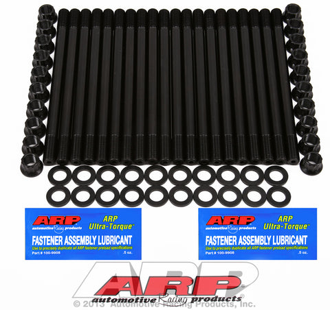 ARP 250-4202 Head Stud Kit | 03-07 Ford 6.0L Powerstroke