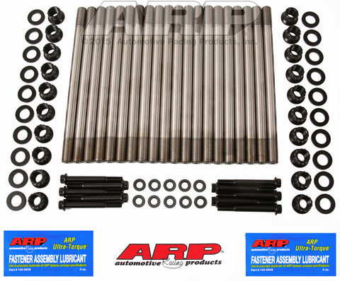 ARP 250-4205 625 Head Stud kit for 03-07 Ford 6.0L Powerstroke
