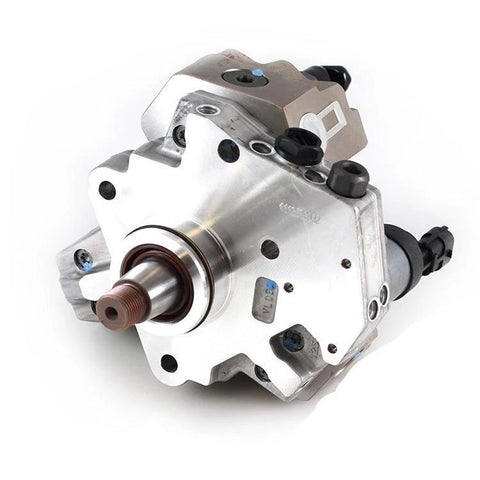 03-07 Cummins 5.9L 10MM Stroker CP3 Pump - Fuel Pump - HS Motorsports - Texas Complete Truck Center