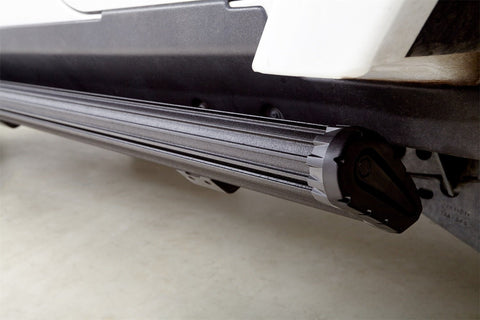 PowerStep Xtreme Running Board AMP-78122-01A - POWERSTEP XTREME - AMP Research - Texas Complete Truck Center