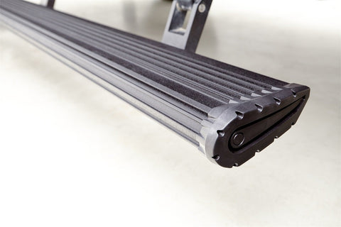 PowerStep Xtreme Running Board AMP-78137-01A - POWERSTEP XTREME - AMP Research - Texas Complete Truck Center