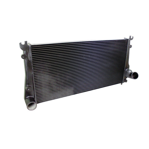 BD Xtruded Charge Air Cooler (Intercooler/CAC) - Chevy 2006-2010 Duramax - CHARGE AIR COOLER - BD Diesel - Texas Complete Truck Center