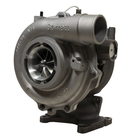 BD Duramax Screamer Turbo - Chevy 2011-2016 LML - SCREAMER DURAMAX - BD Diesel - Texas Complete Truck Center