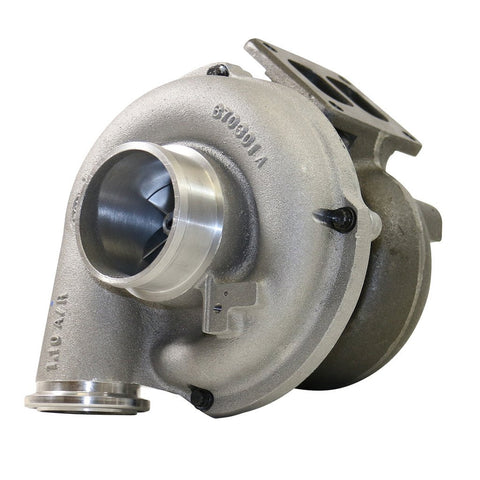 Turbo Thruster - Ford 1994-1998.5 7.3L TP38 - TURBO THRUSTER TP38 - BD Diesel - Texas Complete Truck Center
