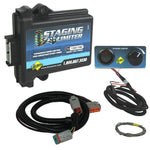 Staging Limiter - Dodge 5.9L 1998.5-2002 &  2003-2004 w/Bell Crank APPS - STAGING LIMITER - BD Diesel - Texas Complete Truck Center