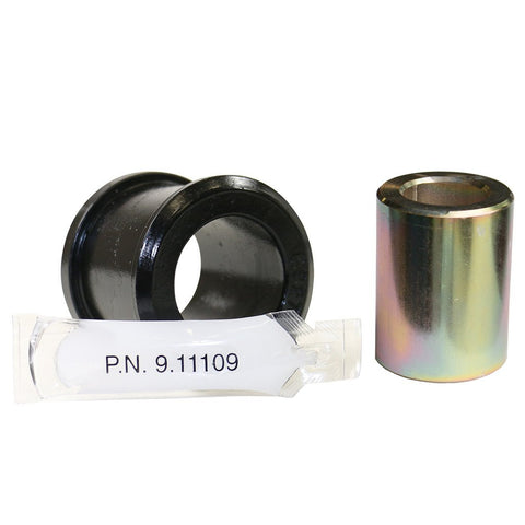 Poly Bushing Kit - Ford Track Bar 1032110/1032111 - POLY BUSH KIT FORD - BD Diesel - Texas Complete Truck Center