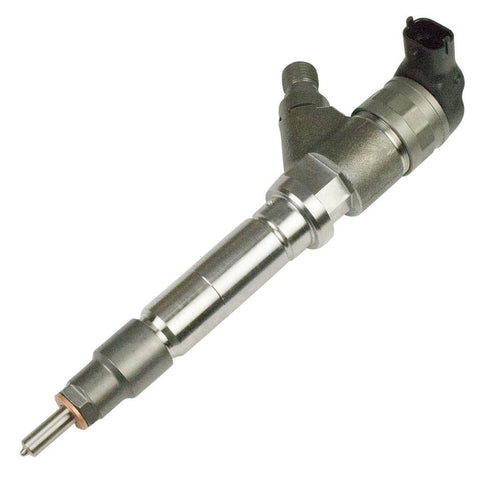 BD Duramax LLY CR Injector Chevy 2004-2006 - Stage 2 90HP / 43% - INJECTOR 90HP - BD Diesel - Texas Complete Truck Center