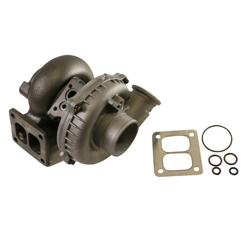 Exchange Turbo - Ford 1994-1998.5 7.3L DI TP38 Pick-up w/o Pedestal - TURBO EXCHANGE - BD Diesel - Texas Complete Truck Center