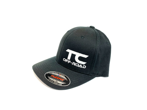 Texas Complete Off-Road FlexFit Hat