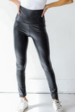 Carried Away Maxi Dress in Rust
