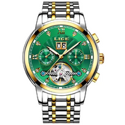 """CIRCUS""<br> Montre LIGE"