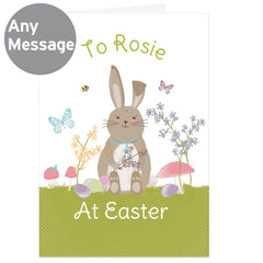 Easter Set with Free Card - All Things Interior