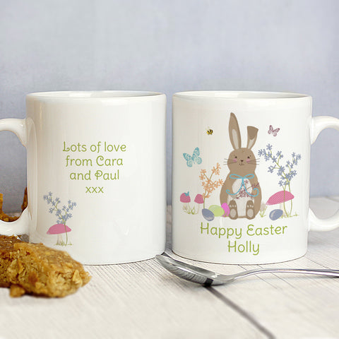 Easter Set with Free Card