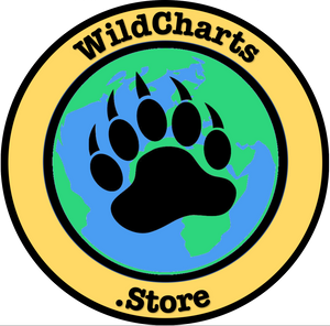 WildCharts