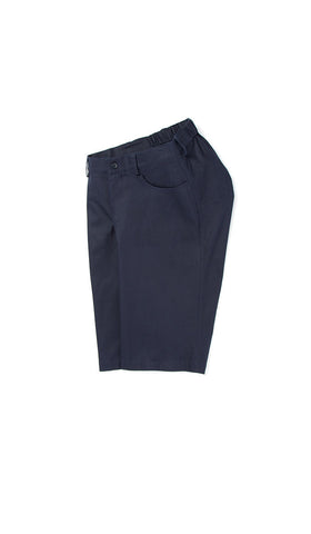 adaptive chino shorts for wheelchair users