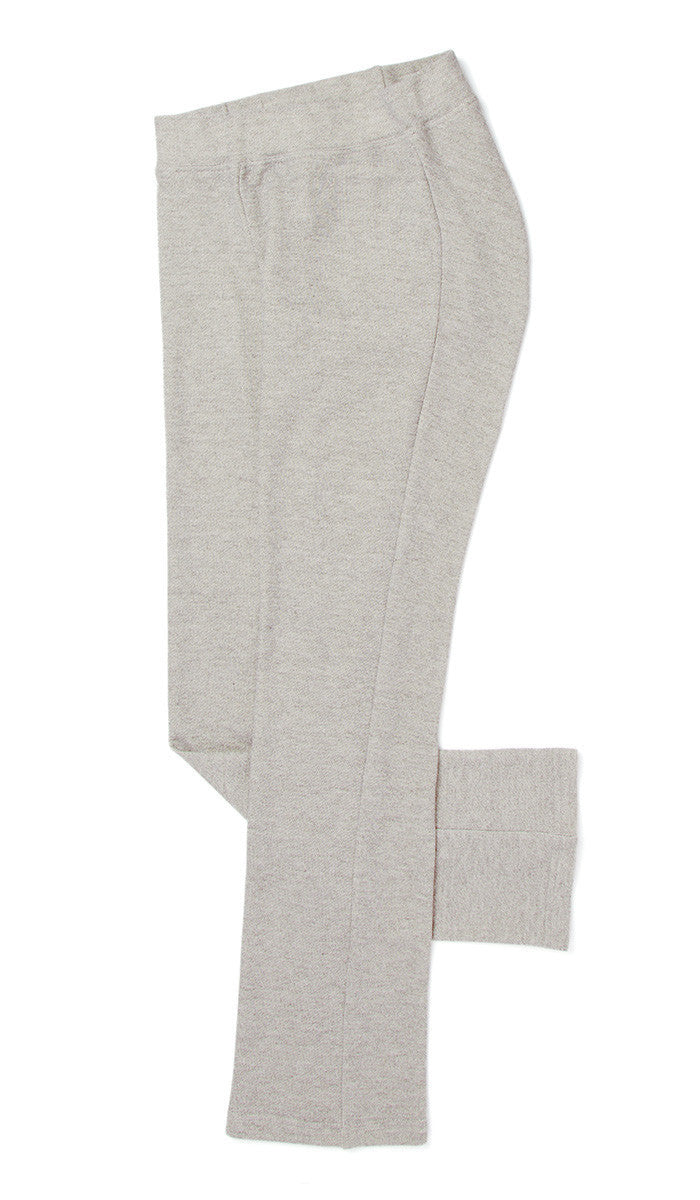 Lightweight Sweatpant