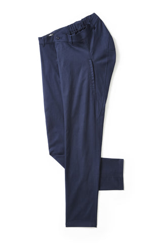 Slim Leg Chino - A new trend in adaptive clothing for men.