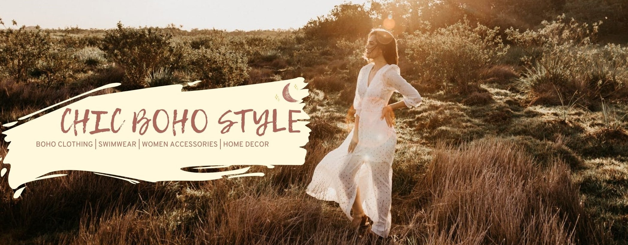 Boho Clothing-About-Us-Chic Boho Style