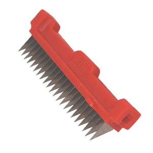 REVOLUTION Julienne Blade 4mm