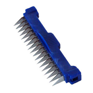 REVOLUTION Julienne Blade 5mm