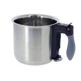 de Buyer Double-boiler Bain-Marie - 3437.16N