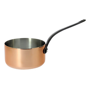 INOCUIVRE TRADITION Saucepan