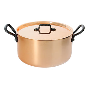 INOCUIVRE TRADITION Stew Pan