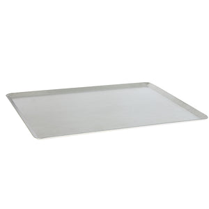 Aluminum Baking Sheet