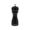 JAVA Pepper Mill Black