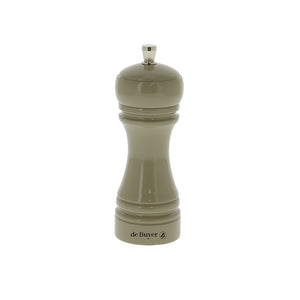 JAVA Pepper Mill Taupe