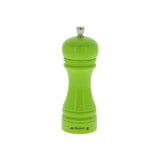 JAVA Pepper Mill Apple