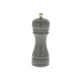 JAVA Pepper Mill Grey