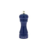 JAVA Pepper Mill Deep Blue