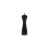 JAVA Pepper Mill Matte Black