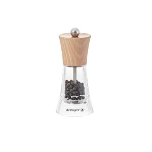 FLAMENCO Pepper Mill