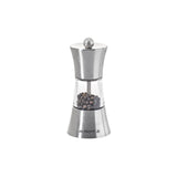 SALSA Pepper Mill