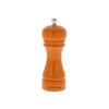 JAVA Salt Mill Orange