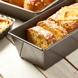 Rectangular Cake/Bread Mold