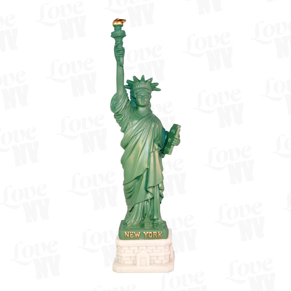 Freiheitsstatue New York Liberty gross 1