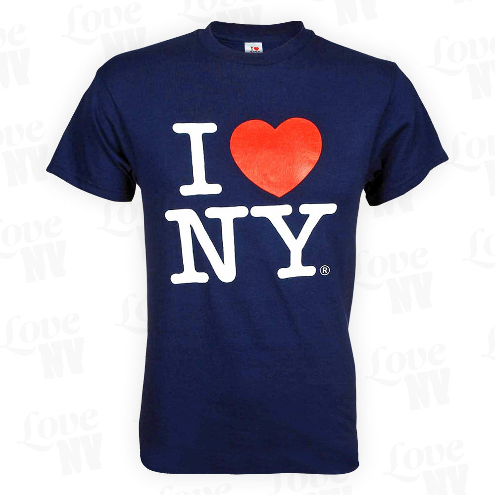 Unsere New York City Shopping Topseller