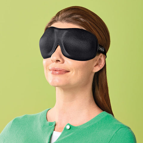 Get Well Gift Sleep Eye Mask