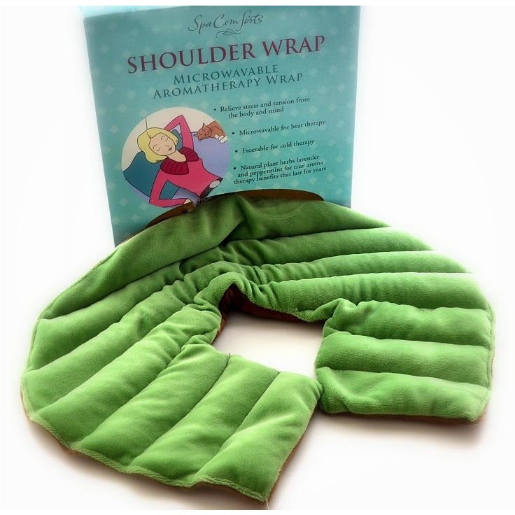 carry-on-healing-wrap-aftersurgerygift-caregifting
