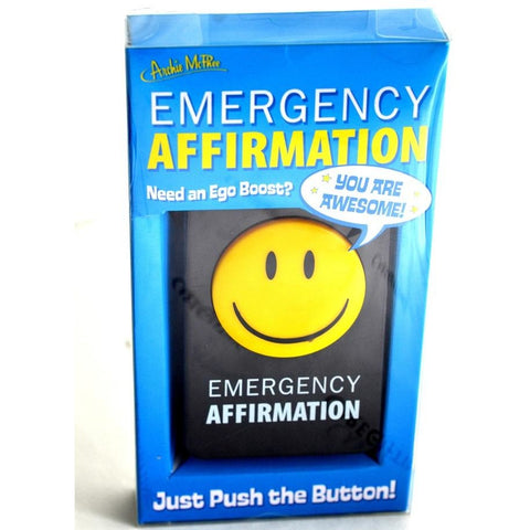 get-well-your-awesome-button-gift-caregifting
