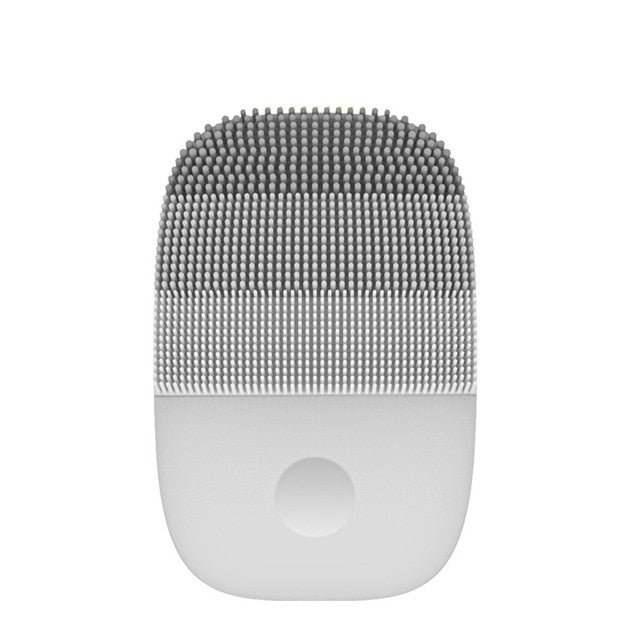 Smart Electric Facial Cleansing Brush - Challenger Gadgets