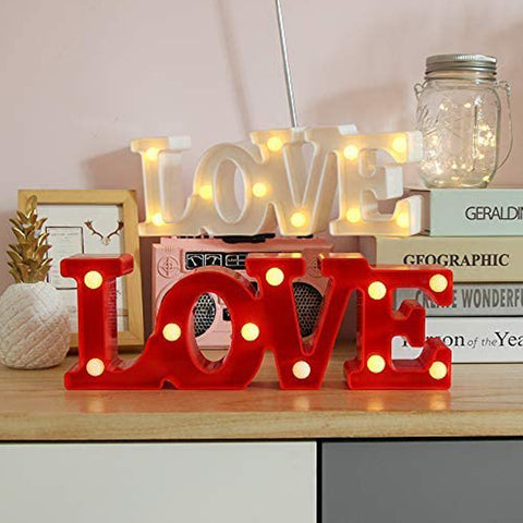 products/LOVE-5.jpg