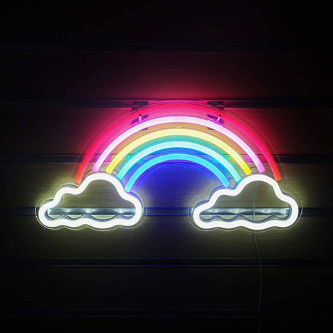 products/Rainbow-Cloud-1.jpg